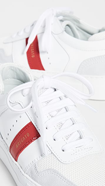 Axel Arigato 厚底运动鞋