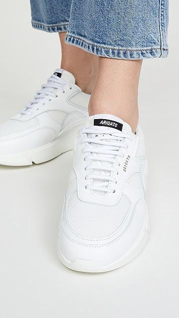 Axel Arigato Genesis 运动鞋