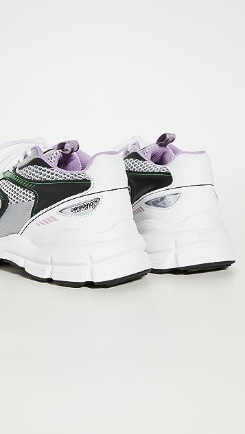 Axel Arigato 马拉松运动鞋