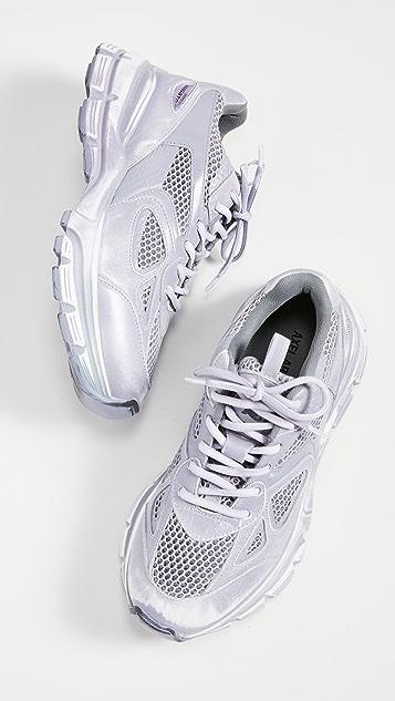 Axel Arigato Marathon 起绒运动鞋