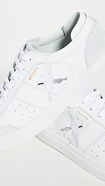 Axel Arigato Dunk Sneakers