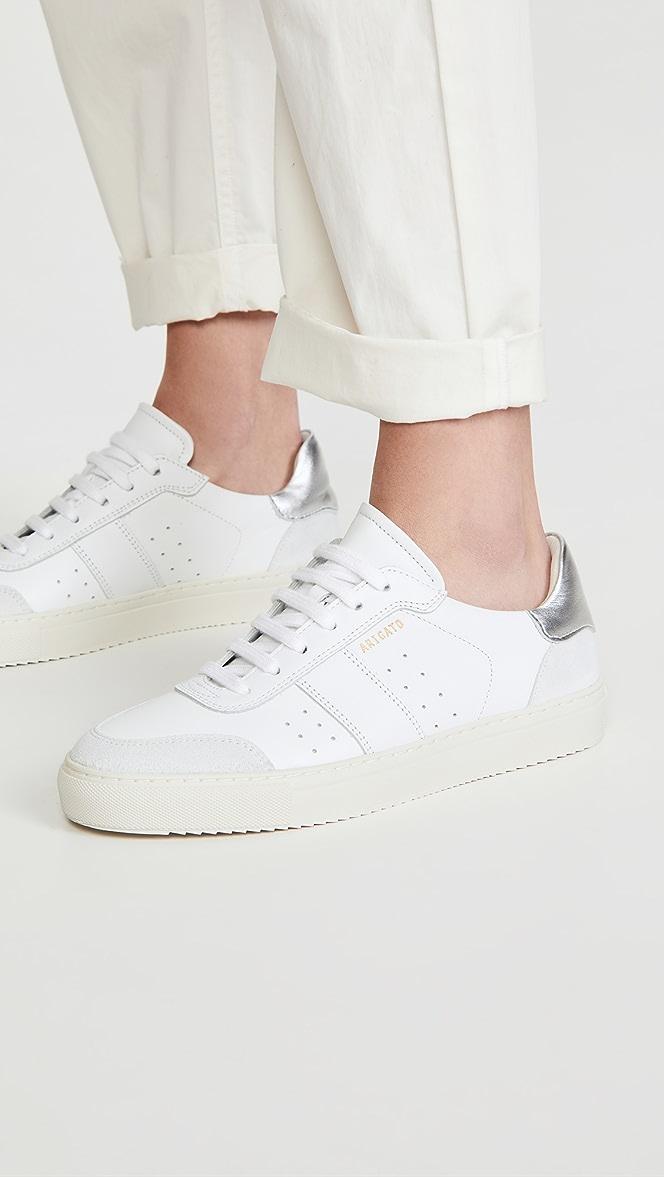 Axel Arigato Dunk Sneakers 2.0   SHOPBOP
