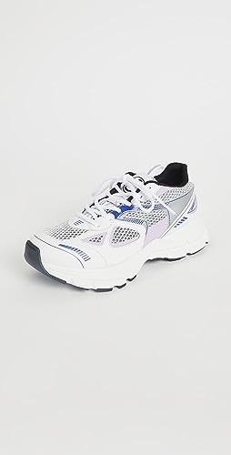 Axel Arigato - Marathon Sneakers