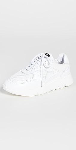 Axel Arigato - Genesis Sneakers