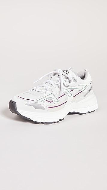 Axel Arigato Marathon R-Trail Sneakers