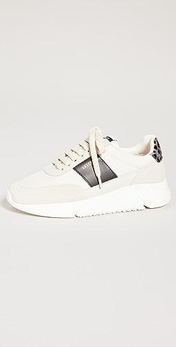 Axel Arigato - Genesis Vintage Runner Sneakers