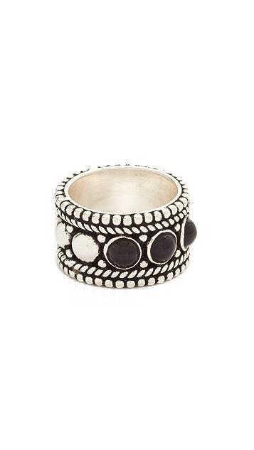Aaryah Naima Ring