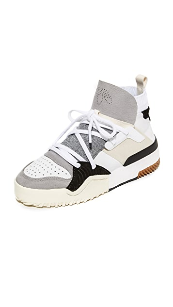 adidas Originals by Alexander Wang B Ball Sneakers
