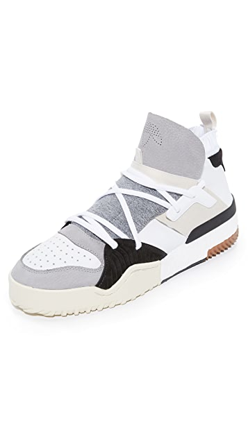 adidas originali da alexander wang - b palla scarpe est danese