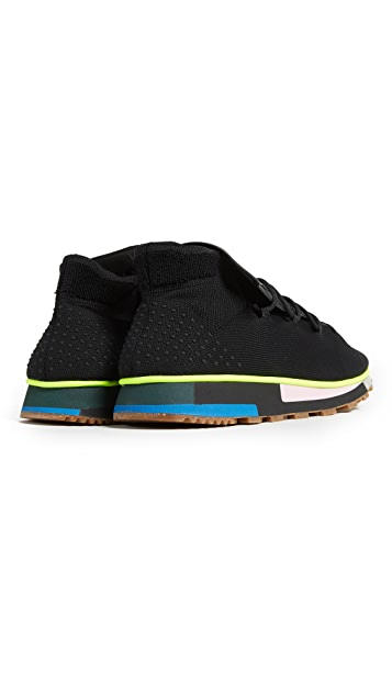 adidas Originals by Alexander Wang AW Mid Top Runners