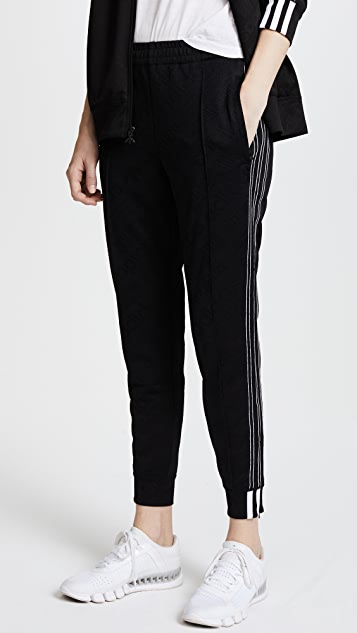 Adidas Originali Da Broccato Alexander Wang E Broccato Da Corridori Shopbop 3d3304