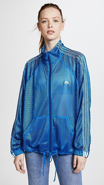 Adidas Originali Traccia Da Alexander Wang - Traccia Originali Della Giacca Shopbop d920b8