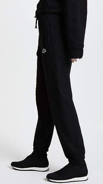 Adidas originali da alexander wang - inoutstencils corridori ii shopbop