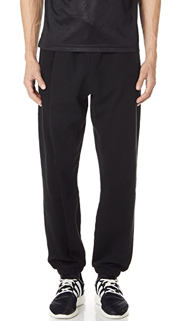 adidas Originals by Alexander Wang AW Inout Joggers II