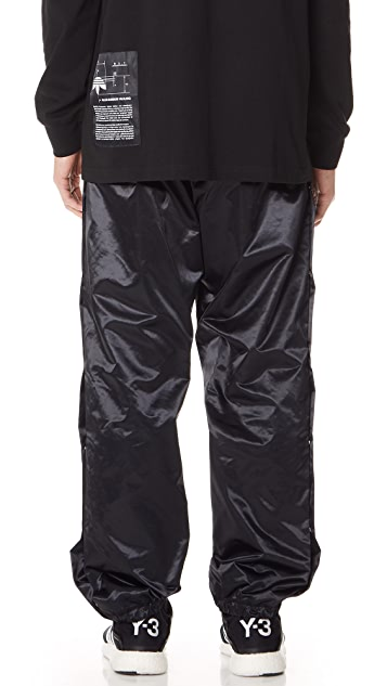 adidas Originals by Alexander Wang AW Adibreak Pants