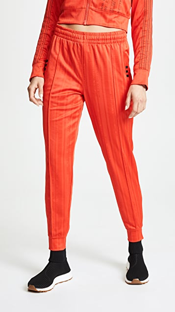 Adidas Originali Da Alexander Tp Wang - Tuta Shopbop Tp Alexander 41cff1