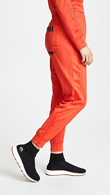 adidas Originals by Alexander Wang AW TP Sweatpants