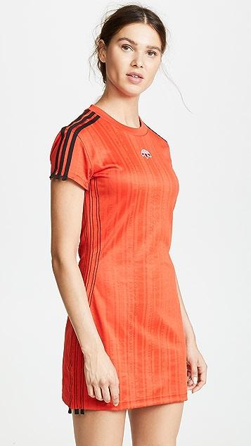 773ca6cc239 adidas Originals by Alexander Wang AW Dress | SHOPBOP