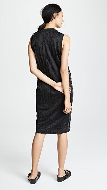 adidas Originals by Alexander Wang Tank Dress