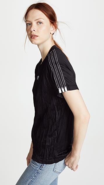 adidas Originals by Alexander Wang AW Jersey