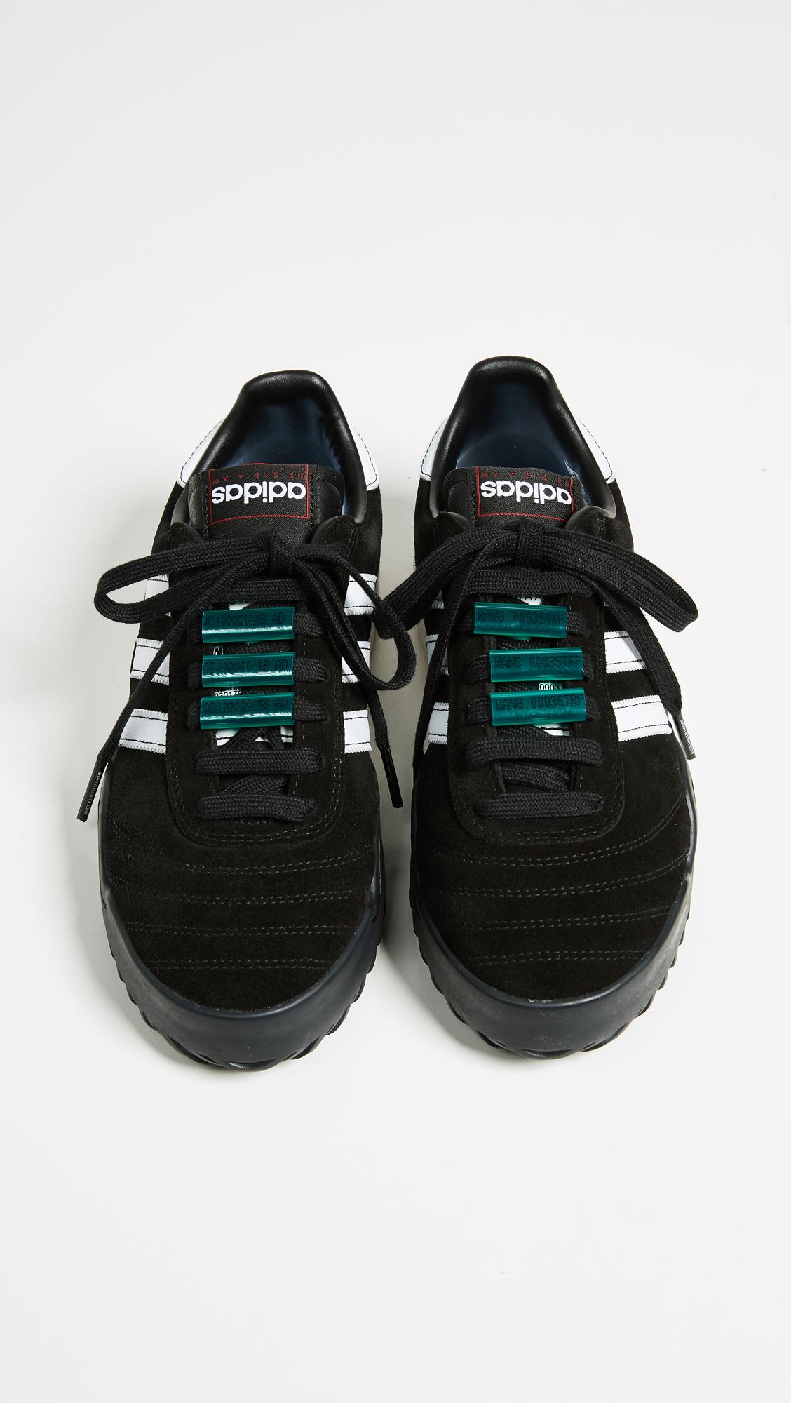 Kollette - adidas Originals by Alexander Wang AW Bball Soccer ... e1d8ecc96
