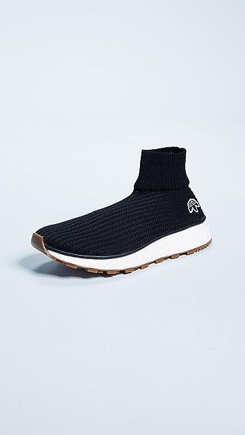 adidas Originals by Alexander Wang AW Run Clean Joggers