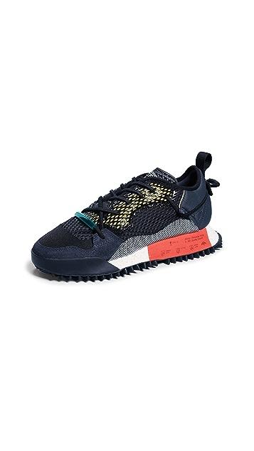 adidas Originals by Alexander Wang AW Reissue Run Sneakers