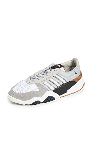 separation shoes 8a364 72161 adidas Originals by Alexander Wang. Trainer Sneakers