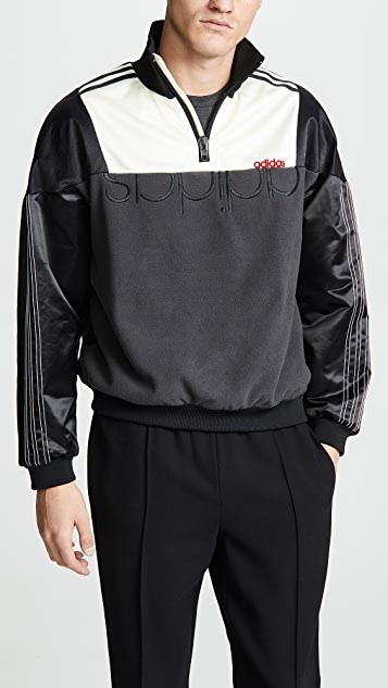 adidas Originals by Alexander Wang Disjoin Pullover Sweater