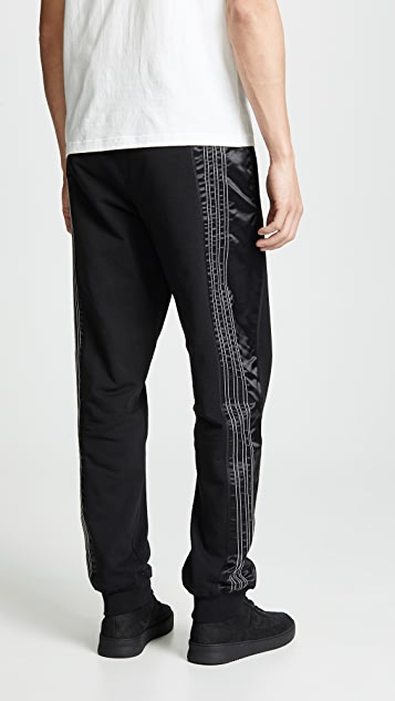 adidas Originals by Alexander Wang AW Joggers