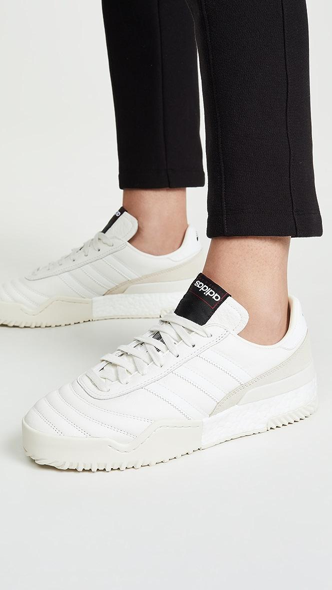 adidas Originals by Alexander Wang AW