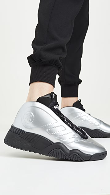 adidas Originals by Alexander Wang AW Futureshell Sneakers
