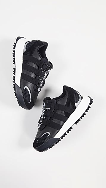 adidas Originals by Alexander Wang Кроссовки для бега AW Wangbody
