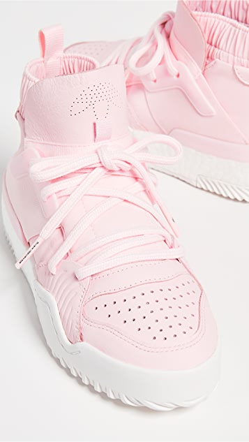 Adidas Originals by Alexander Wang Aw Bball Sneakers