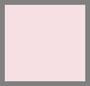 прозрачный розовый/базовый белый