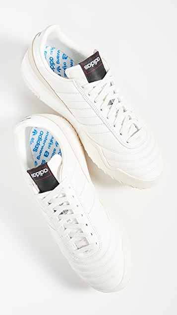 89664b17d2095 Soccer BBall Sneakers