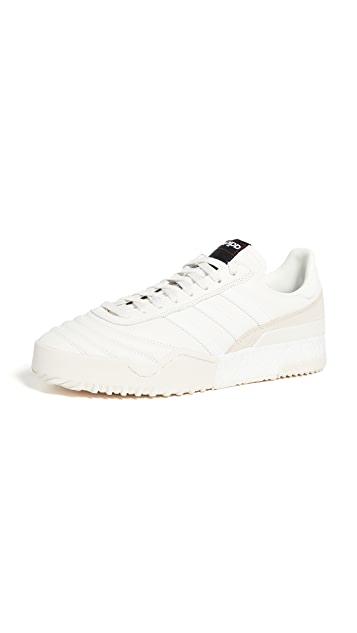 adidas Originals by Alexander Wang Soccer BBall Sneakers