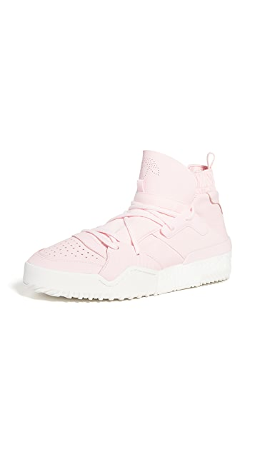 adidas Originals by Alexander Wang BBall Sneakers