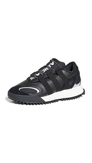 adidas Originals by Alexander Wang Wangbody Run Sneakers
