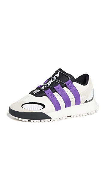 adidas Originals by Alexander Wang Wangbody Run Sneakers