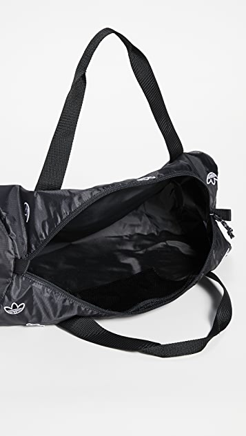 adidas Originals by Alexander Wang Duffel Bag