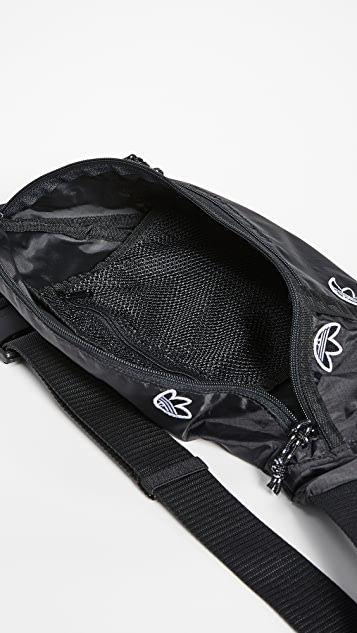 adidas Originals by Alexander Wang Bum Bag