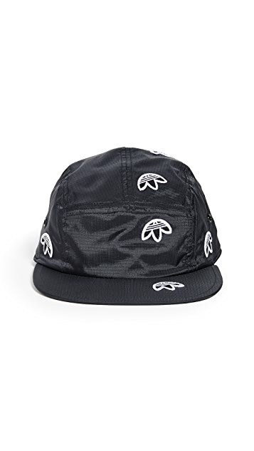 adidas Originals by Alexander Wang Printed Cap