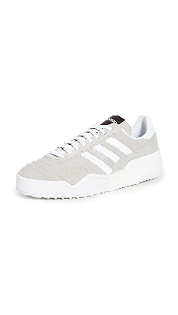 adidas Originals by Alexander Wang AW Bball Soccer Sneakers