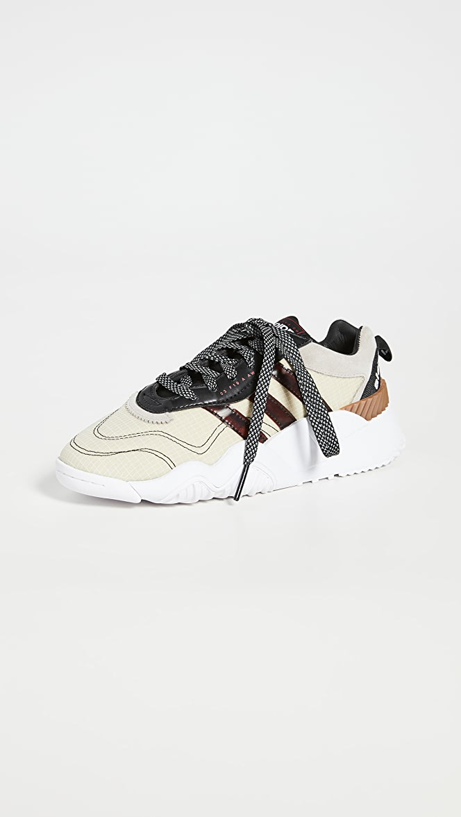 Alexander Wang Adidas Originals By Aw Turnout Trainer Shoes