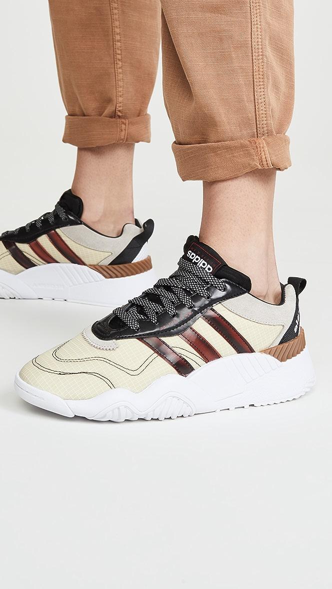 scarpe adidas alexander wang 56% di sconto sglabs.it