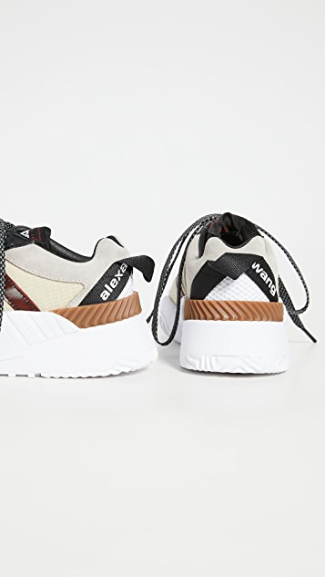 adidas Originals by Alexander Wang Aw Turnout 运动鞋