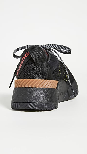 adidas Originals by Alexander Wang Aw Turnout Trainers