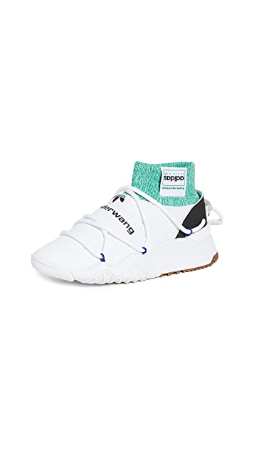 adidas Originals by Alexander Wang Aw Puff Trainers