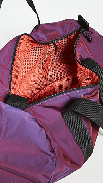 adidas Originals by Alexander Wang 2T Duffle Bag